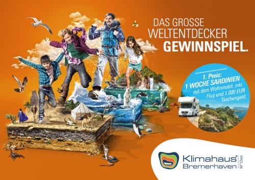 citycards_klimahaus_gewinnspiel