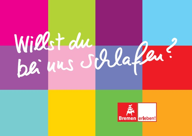 citycards_bremertouristik_willst_du_bei_uns_schlafen