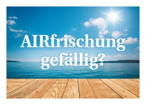 citycards_nwz_airfrischung_gefaellig