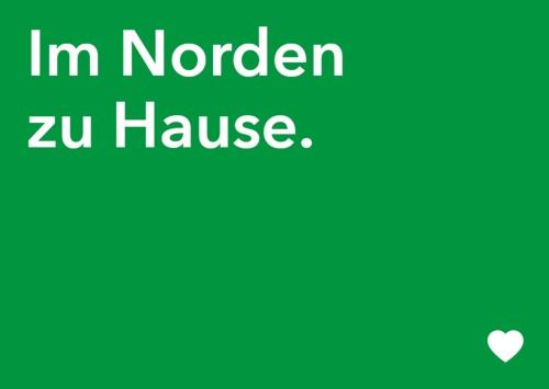 aok_im_norden_zu_hause