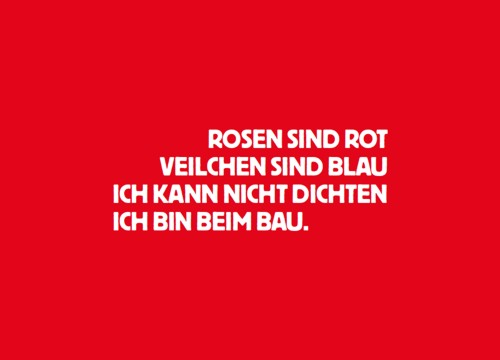 citycards_attentus_rosen_sind_rot_veilchen_sind_blau