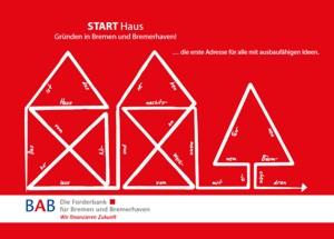 citycards_bab_starthaus