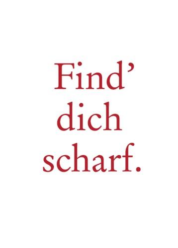 citycards_frenz_scharf