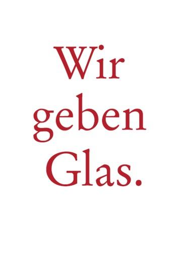 citycards_frenz_wir-geben-glas