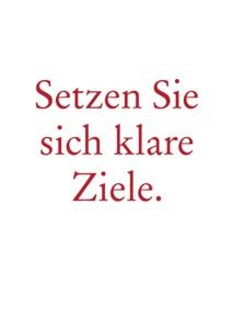 citycards_frenz_ziele-setzen