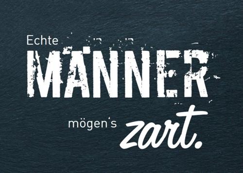 citycards_hanselife_2016_echte_maenner_moegens_zart