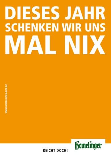 citycards_hemelinger_dieses_jahr_mal_nix
