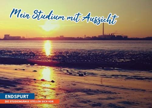 citycards_hochschule-bhv-studium-mit-aussicht