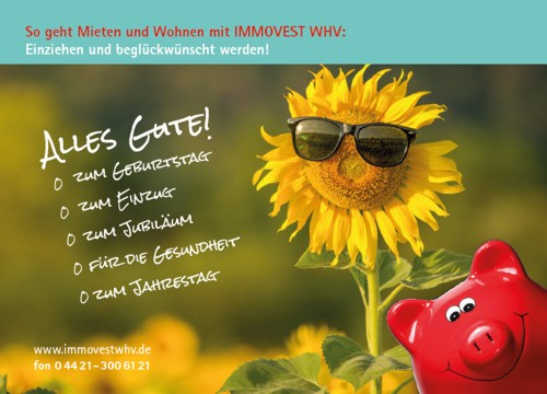 citycards_immovest_alles-gute