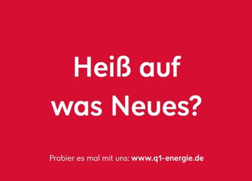 citycards_q1_energie_heiss_auf_was_neues