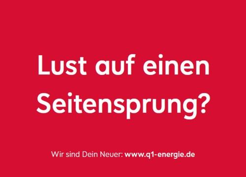 citycards_q1_energie_lust_auf_einen_seitensprung