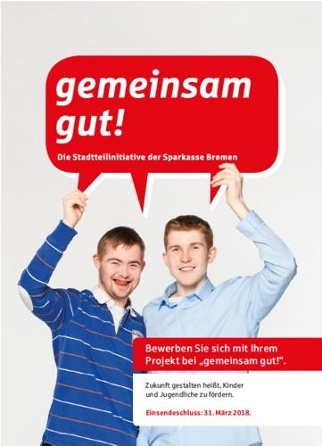 citycards_sparkasse-bremen_gut