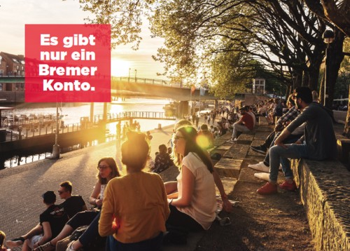citycards_sparkasse-hb_schlachte