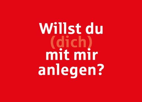 citycards_sparkasse_bremen_willst_du_dich_mit_mir_anlegen