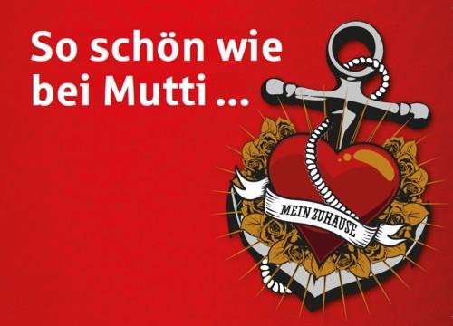 citycards_sparkasse_schön_wie_bei_mutti