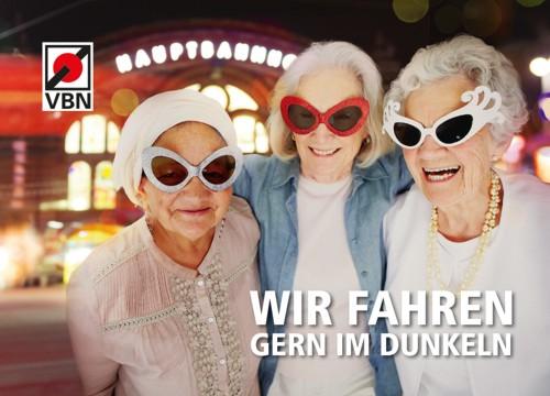 citycards_vbn_wir_fahren_gern_im_dunkeln