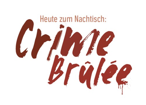 creme_brc3bclee