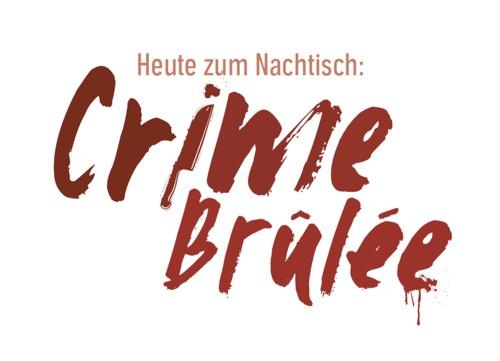 creme_bruelee