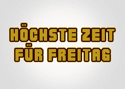 lotto_hoechste_zeit