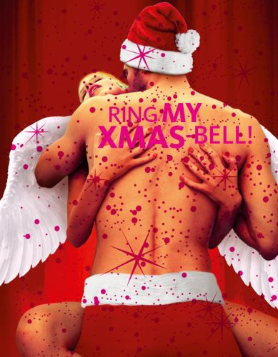 citycards_funfactory_ring_my_xmas_bells
