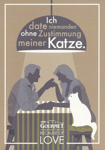 citycards_purina-gourmet_katze_date