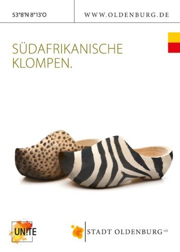 citycards_stadt-oldenburg-sc3bcdafrikanische-klompen