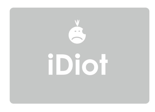 citycards_unicards_idiot