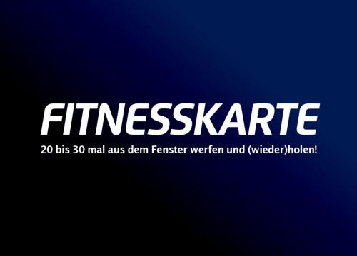 citycards_ulcsport_fitnesskarte