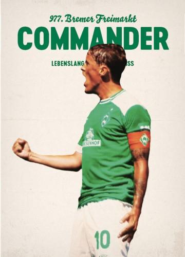 citycards_werder_commander