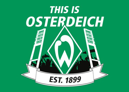 citycards_werder_this_is_osterdeich