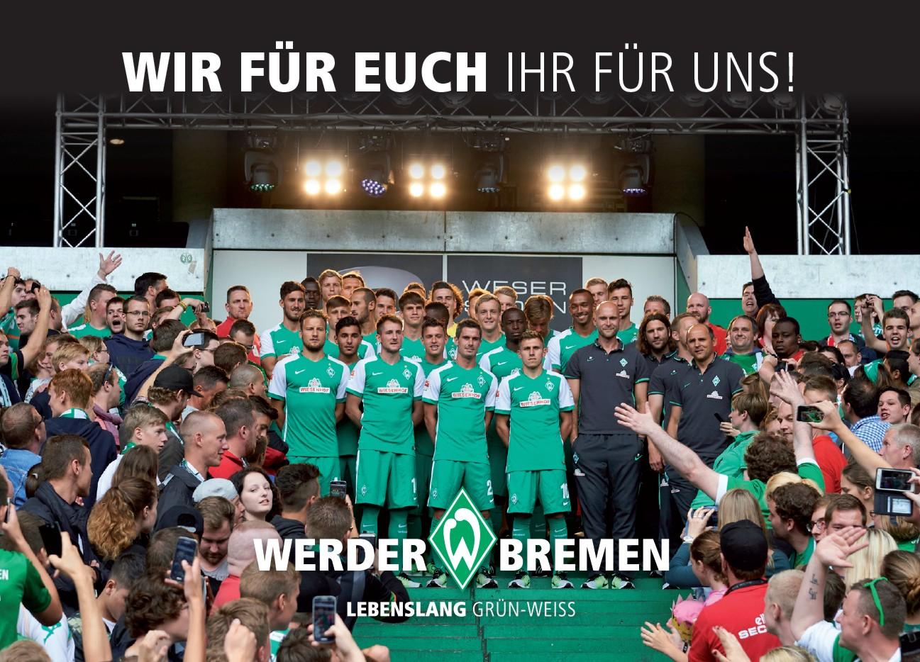 citycards_werderbremen_wir_fuer_euch