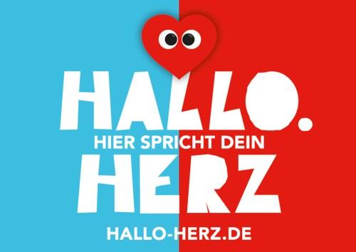 hallo_herz