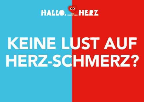 herz_schmerz