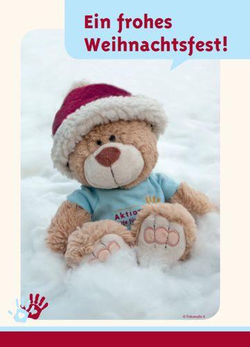 citycards_aktion_fc3bcr_kinder_ein_frohes_weihnachtsfest