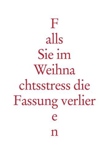 citycards_frenz_weihnachten_fassung_verlieren