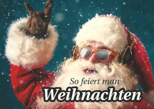 citycards_nwz_so_feiert_man_weihnachten
