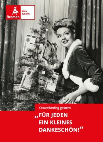 citycards_schotterweg_weihnachtsmotiv