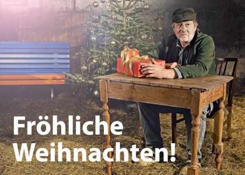 citycards_sparda_bank_froehloche_weihnachten