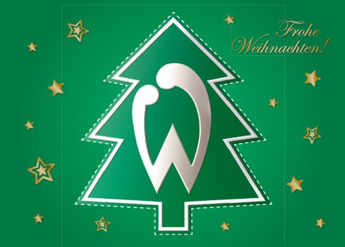 citycards_werder_frohe_weihnachten