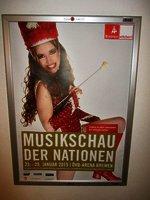 WFB_Musikschau_der_Nationen