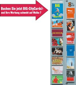 BIG-CityCards