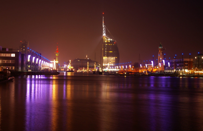 Bremerhaven_by_Michael-Lemke.jpg