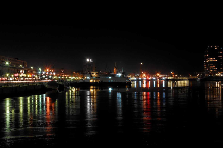Kiel_by_Petra Bork