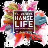 Werben Sie à la Karte auf der HanseLife 2018